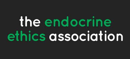 The Endocrine Ethics Association