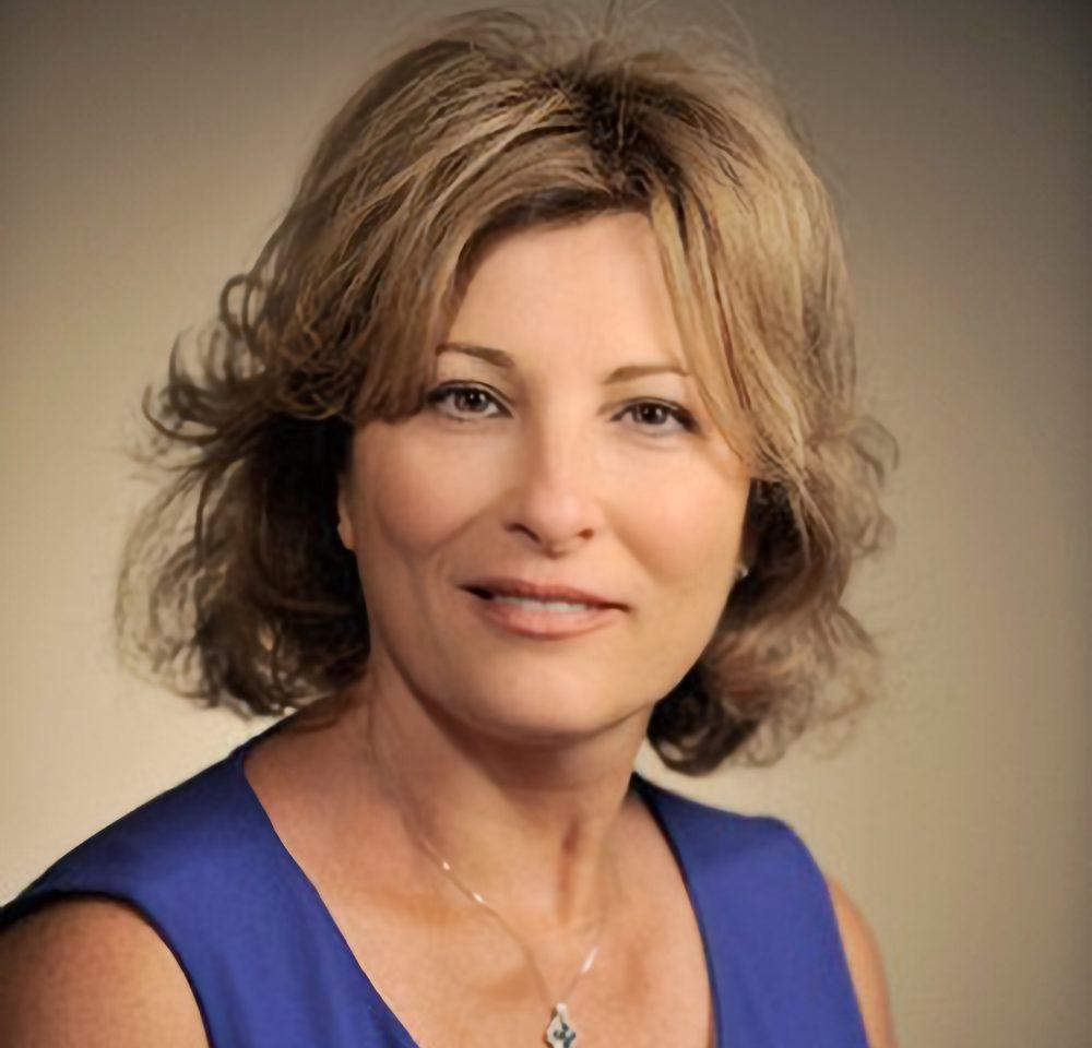 M. Sara Rosenthal, Ph.D.